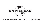 Universal Music: Aktuelles aus den Sparten Rock, Pop, Songwriters, Urban, Klassik, Jazz, Schlager u.v.m.