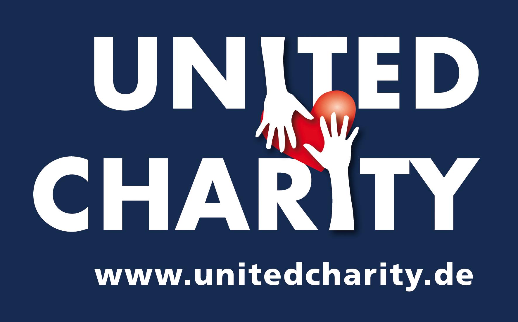 Charity auktionen