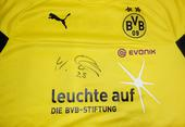 BVB-Shirt Ginter