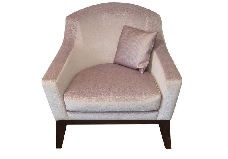 f r die kalte jahreszeit gem tlicher leona sessel von jab anstoetz. Black Bedroom Furniture Sets. Home Design Ideas