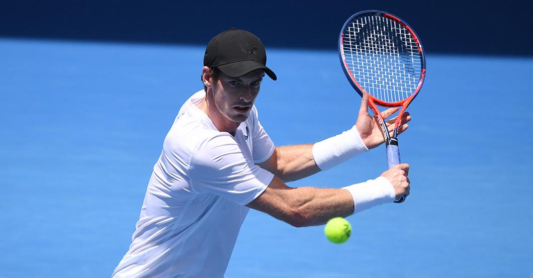 「head murray racket」の画像検索結果