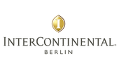 InterContinental Berlin: Das Intercontinental Berlin erwartet Sie mit vollendetem Komfort in luxuriösem Ambiente