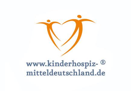 http://www.unitedcharity.de/var/charity_site/storage/images/home/footer-menu/zusammenarbeit/organisationen/stiftung-kinderhospiz-mitteldeutschland-nordhausen-e.v./47156-6-ger-DE/Stiftung-Kinderhospiz-Mitteldeutschland-Nordhausen-e.V._charity_434_303.png