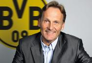 Trainingsanzug Watzke