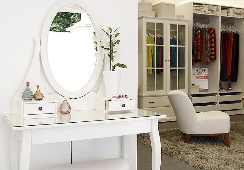 schminktisch ikea kinder neuesten design. Black Bedroom Furniture Sets. Home Design Ideas