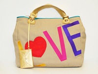 Love&Peace_Bag_Front