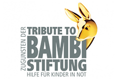 Tribute-to-Bambi_Angebot