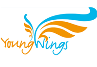 youngwings_neu