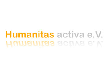 Humanitas activa e.V.