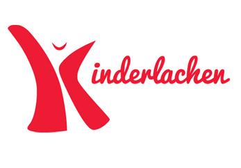 Kinderlachen E V United Charity Auktionen F 252 R Kinder